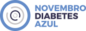 Novembro Azul – Dia Mundial do Diabetes