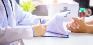 Webinar – Novembro Diabetes Azul – O bom controle evita complicações